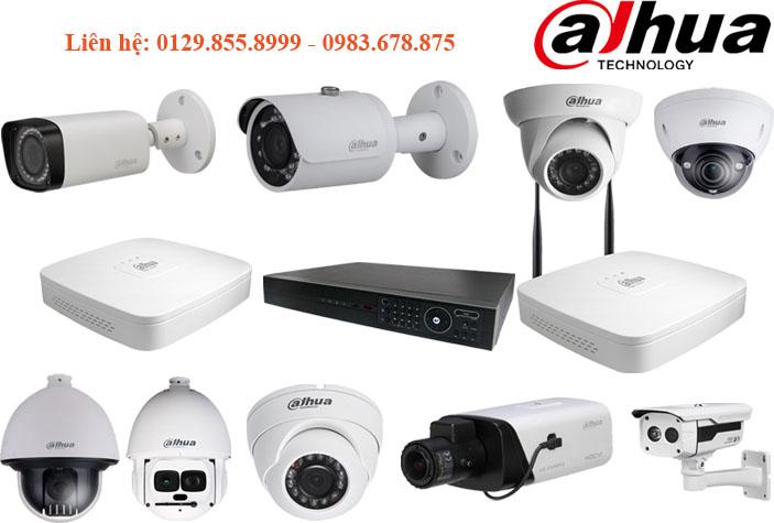Dịch vụ thi công, sửa chữa, lắp đặt mới hệ thống camera giám sát tại Hà Nội giá rẻ, chất lượng