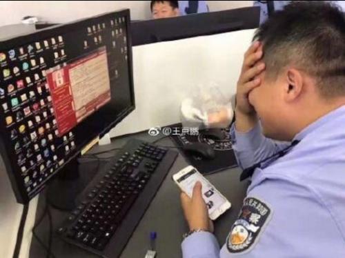 Mới đây một hacker đã tìm ra cách hóa giả virus WannaCry mà không phải trả tiền chuộc