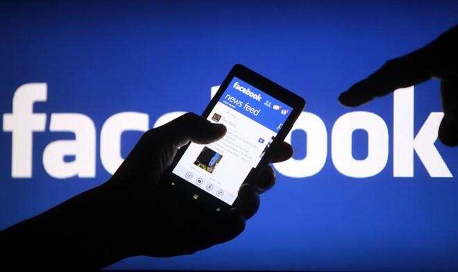 Sự thật về cái gọi là cách biết được ai thường ghé thăm trang Facebook cá nhân của bạn nhiều nhất