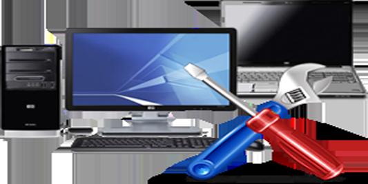Sửa máy tính tại nhà Quận Hà Đông - uy tín - LH: 0983.678.875