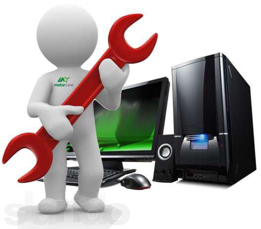 Sửa chữa máy tính tại nhà Phúc diễn 100k => LH: 0129.855.8999