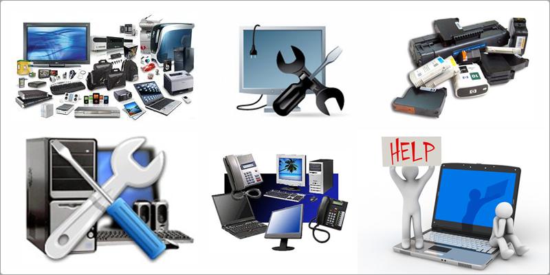 Sửa máy tính tại nhà kdt Nam Thăng Long - Từ Liêm - LH: 0983.678.875