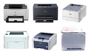 Sửa máy in tại nhà Hà Nội chất lượng tốt=>LH: 0983.678.875