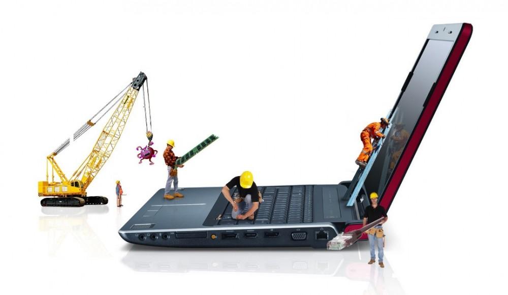 Sửa laptop tại nhà khu vực Hà Nội uy tín LH: 0983.678.875