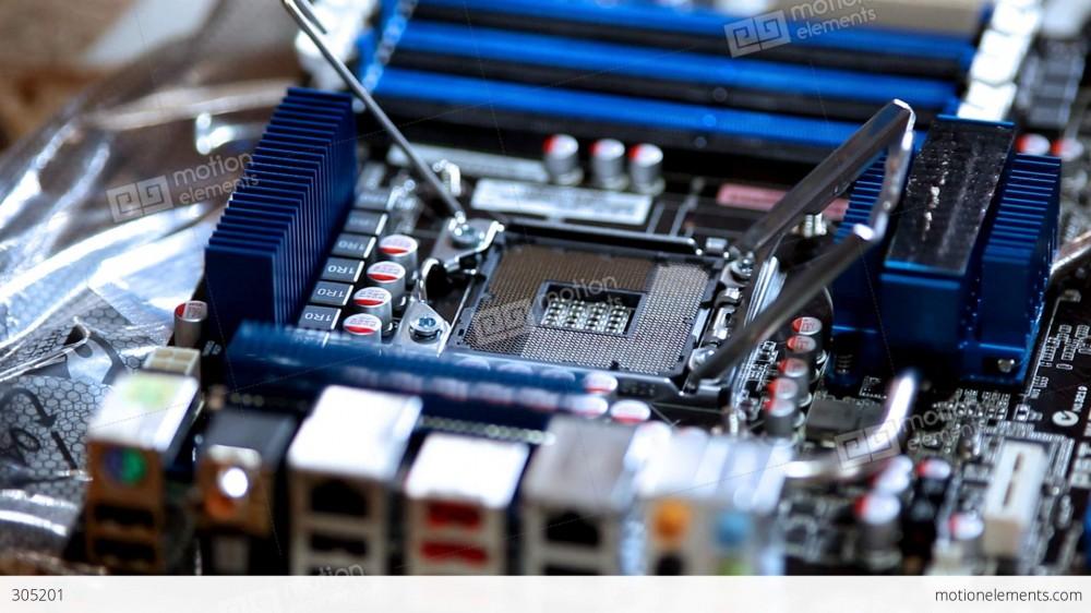 Sửa máy tính tại khu vực Hoàng Hoa Thám - HN - LH: 0983.678.875