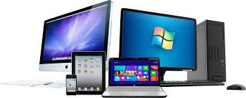 Sửa máy tính - Máy in uy tin tại nhà quận Đống Đa - HN - LH:0983.678.875
