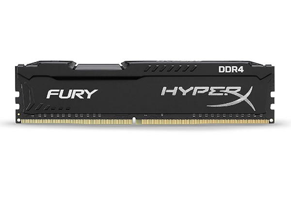 Ram PC Kingston 4GB DDR4 2133Mhz- HX421C14FB/4