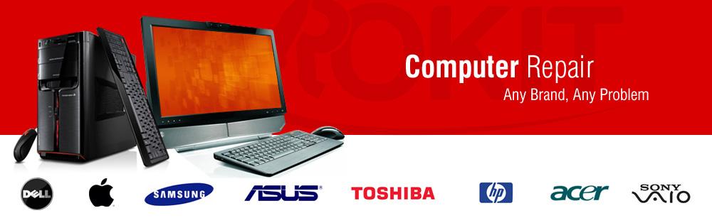Sửa máy tính tại nhà Kim Mã - Ba Đình - Chuyên nghiệp LH:0983.678.875
