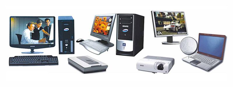 Sửa máy tính tại nhà Hà Nội Uy Tín 0983.678.875