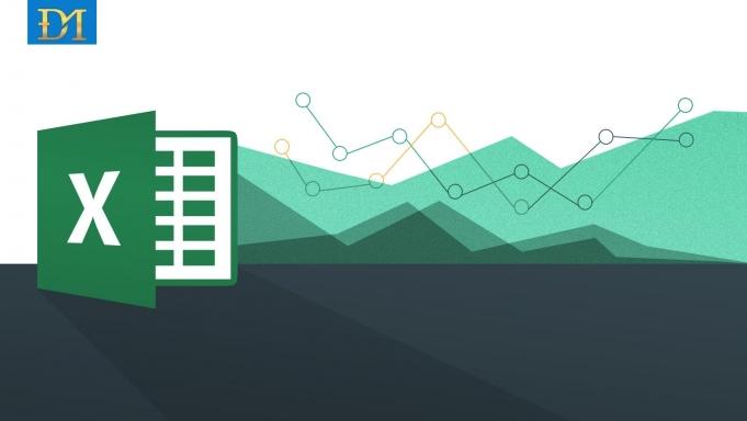 thu-thuat Excel cực kỳ hữu ích, bắt buộc phải nhớ Phần 1